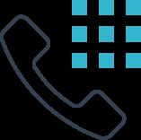 Krok 1. Rozmowa telefoniczna